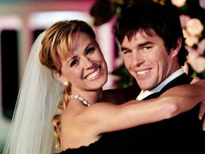 Trista-Ryan-wedding_400