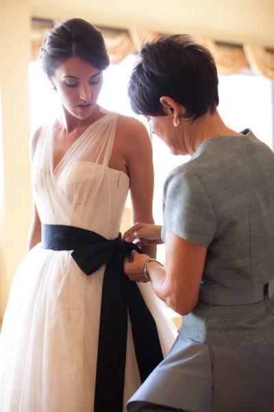 Bride Emergency