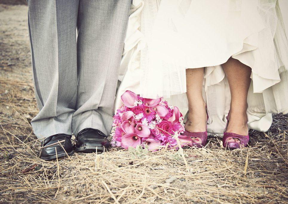 save money on wedding