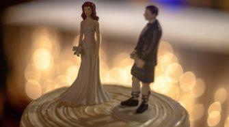wedding planning stress free