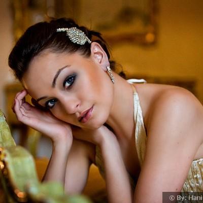 easy wedding makeup