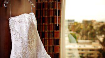 understanding wedding costs