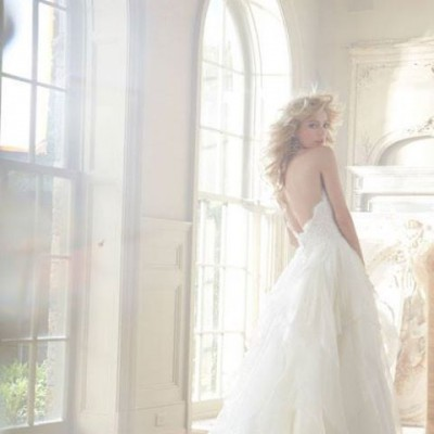 wedding dress shopping dos and donts