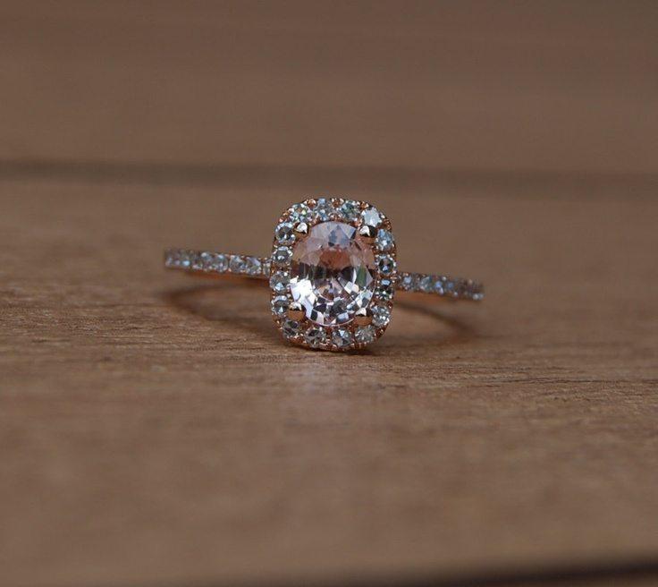 diamond shopping tips for guys