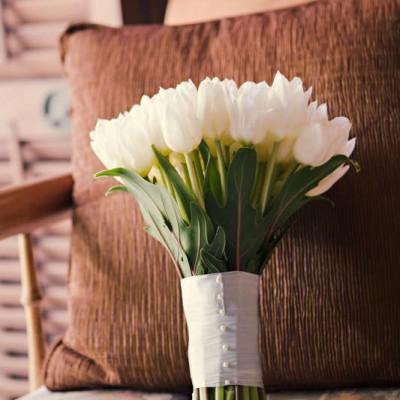 flower bouquets pictures