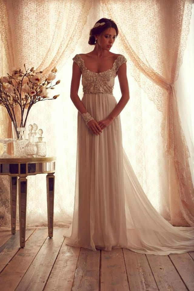 Top do 39 s don 39 ts for stress free wedding dress shopping for Top 10 wedding sites