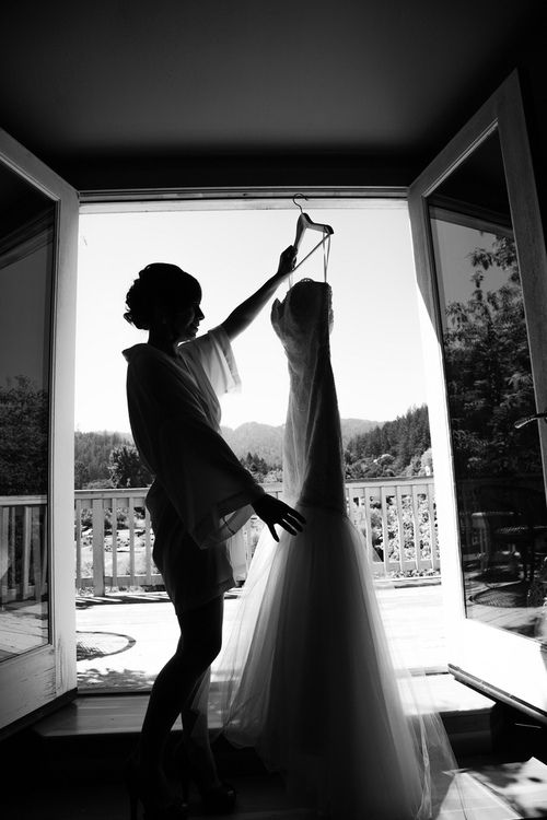 top wedding photographer