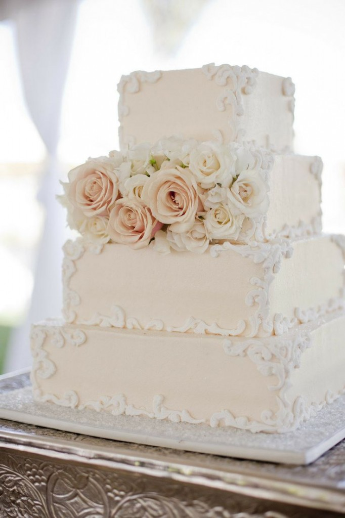wedding cakes prices