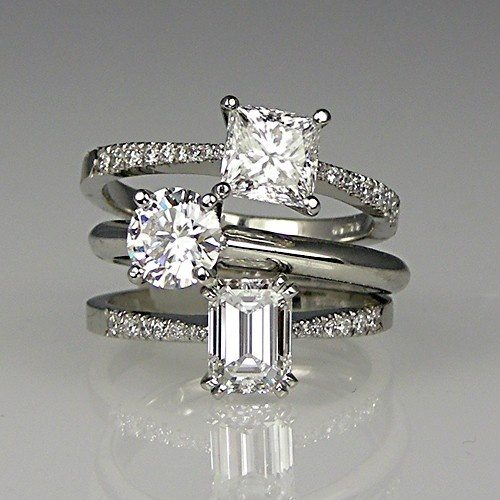 shopping for diamond tips