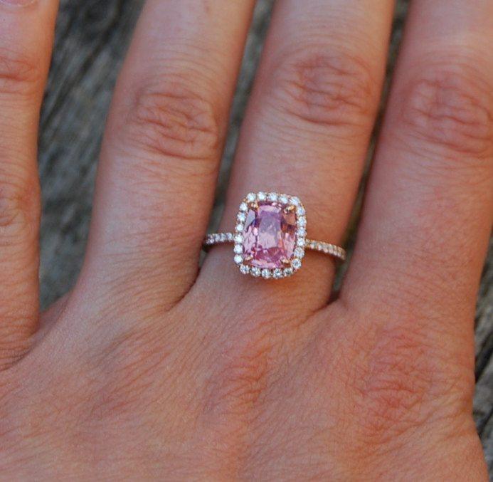 diamond shopping tips