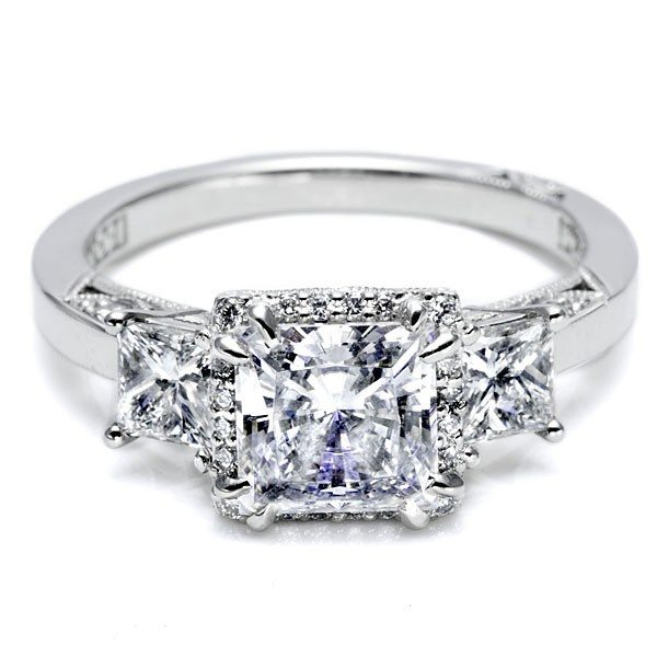 dd1fa7d8d getting a cheap diamond ring Source:  http://www.pinterest.com/pin/343962490261733648/