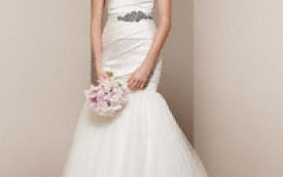 davids bridal gowns