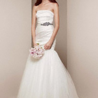 davids bridal gowns