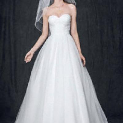 davids bridals