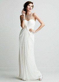 david s bridal