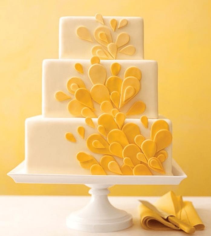 The Best Wedding Cake Recipes Ever!!! | | TopWeddingSites.com