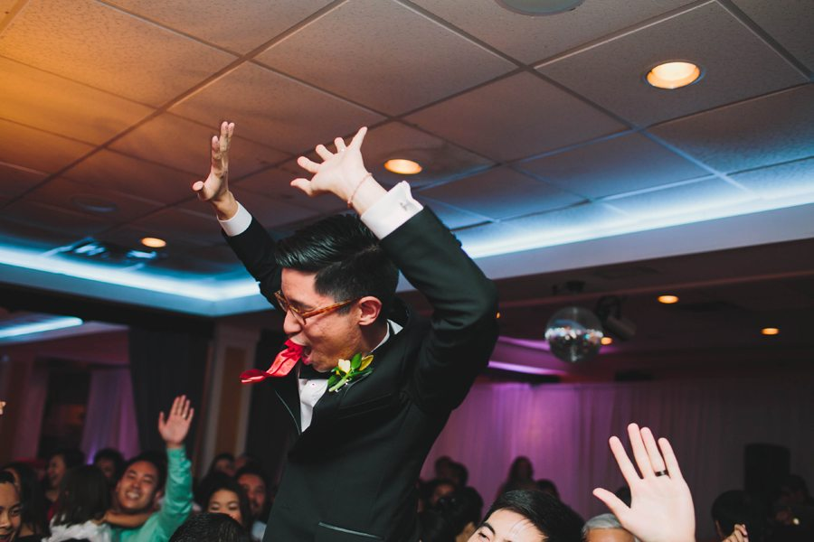 wedding music 2014