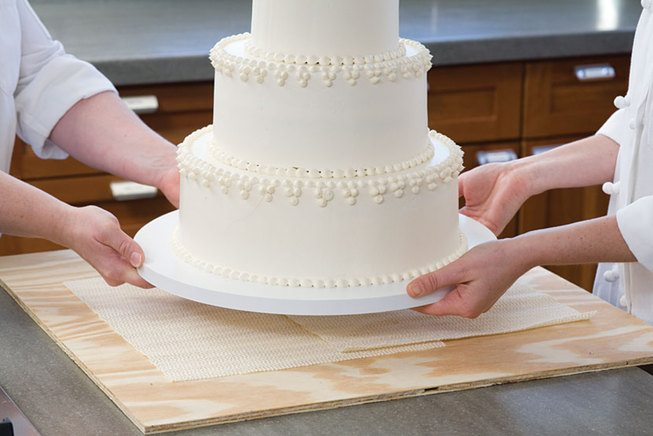 best ever wedding cake recipes the best wedding cake recipes topweddingsites 11312