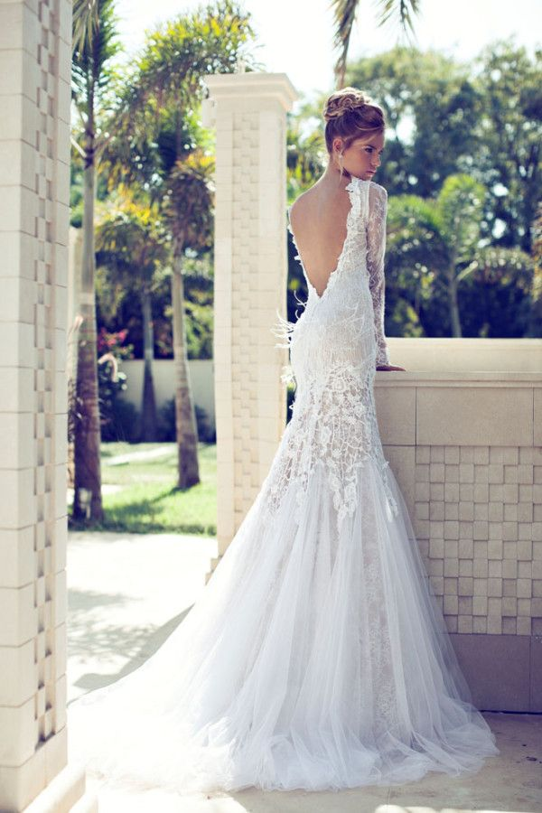 Pinterest Wedding Dresses.Found A Wedding Dress But Have No Idea Who Makes It Here S How To