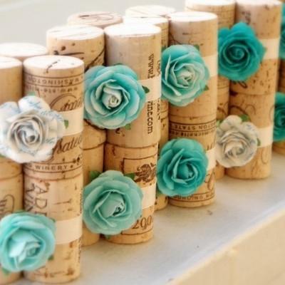 tiffany wedding gifts