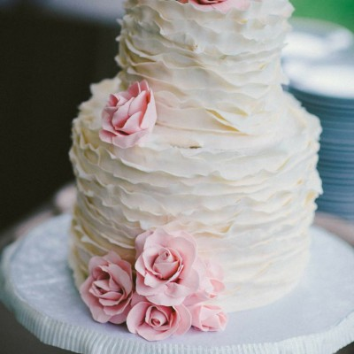 pictures of wedding cakes