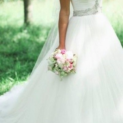 2014 wedding dress ideas