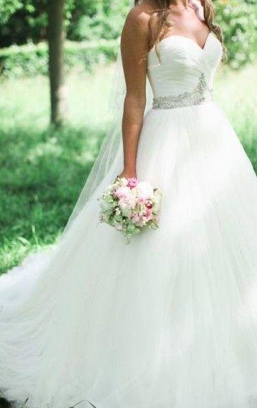 2014 wedding dress ideas