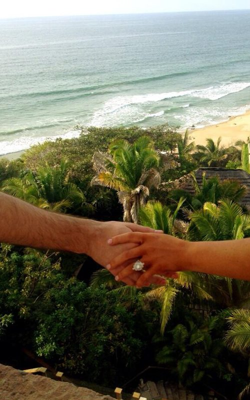 christina-aguilera-engagement-ring