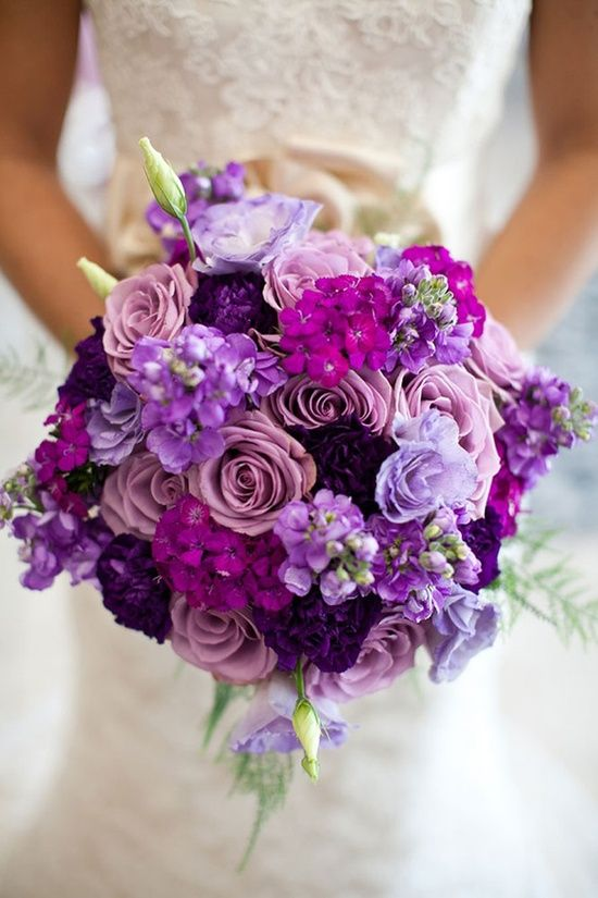 Spectacular Wedding Flower Arrangement Tips | | TopWeddingSites.com
