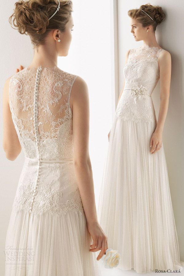 Found a Wedding Dress But Have No Idea Who Makes It? Here\'s How to ...