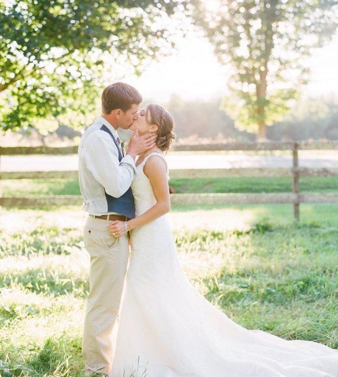 wedding photographer tips