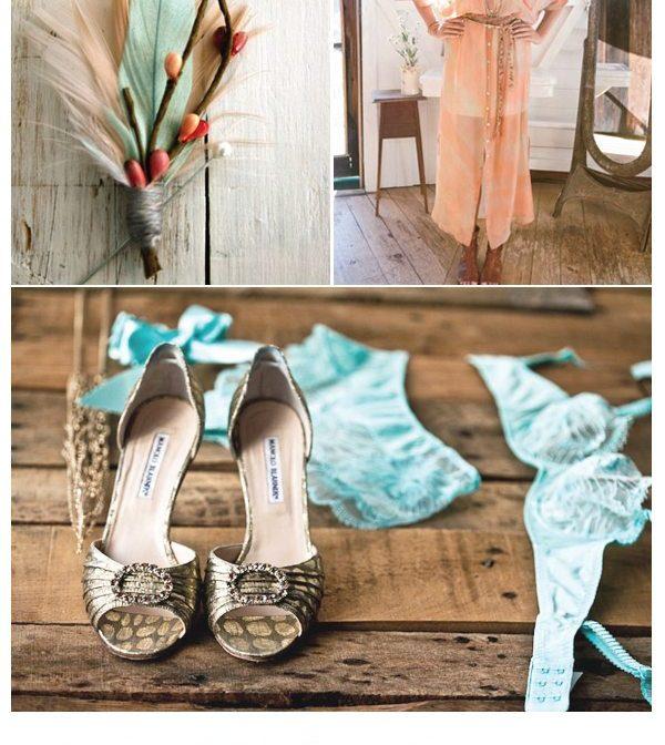 earthy-aqua-wedding-colors-01