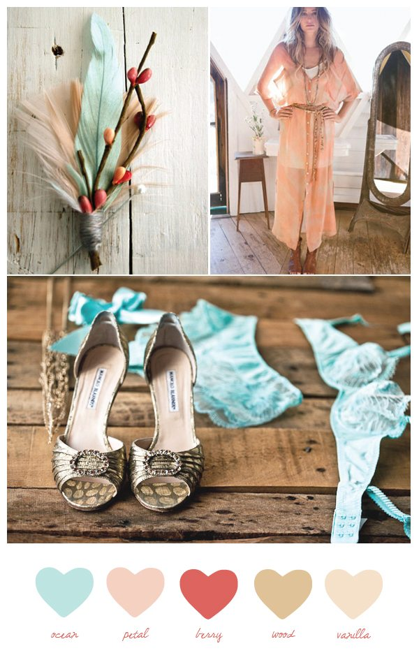 earthy-aqua-wedding-colors-01