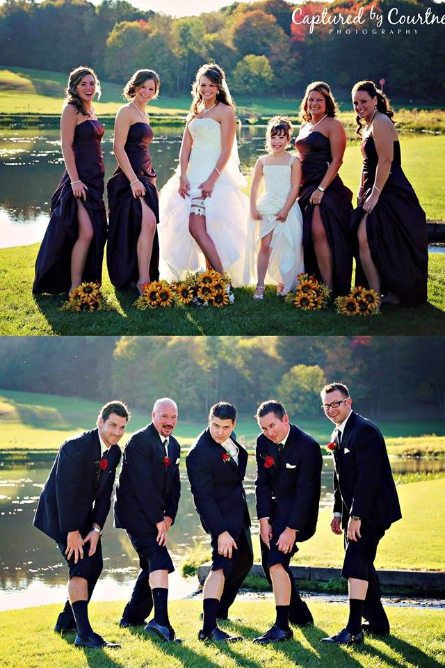 wedding photography tips for brides