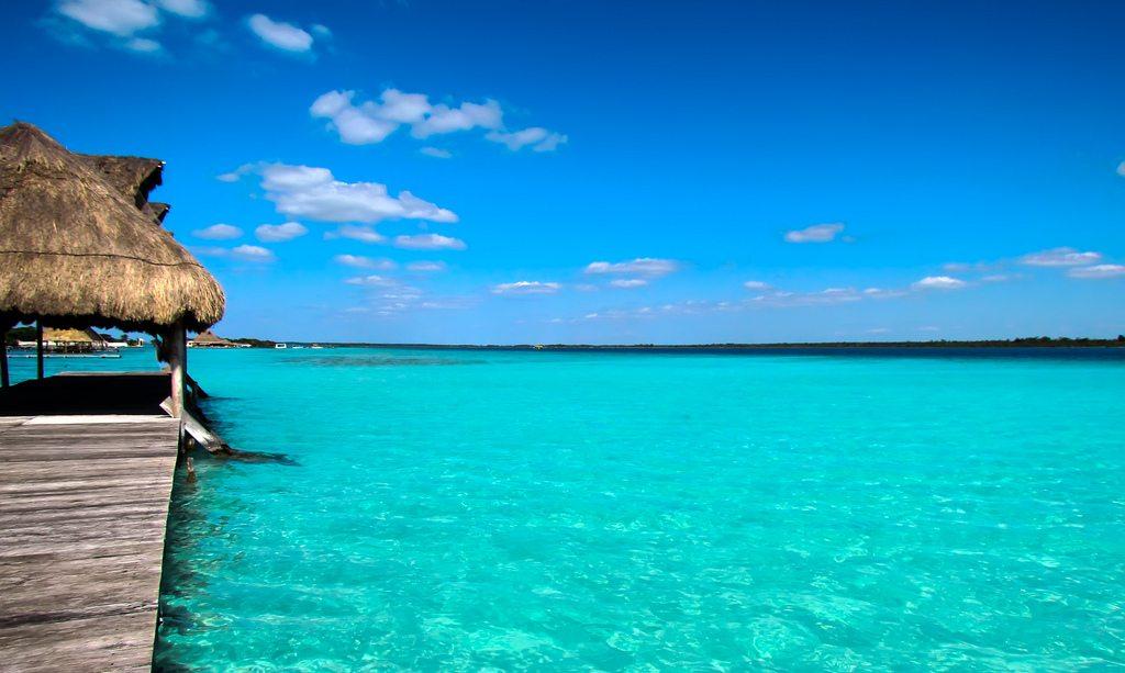 caribbean resort destination wedding