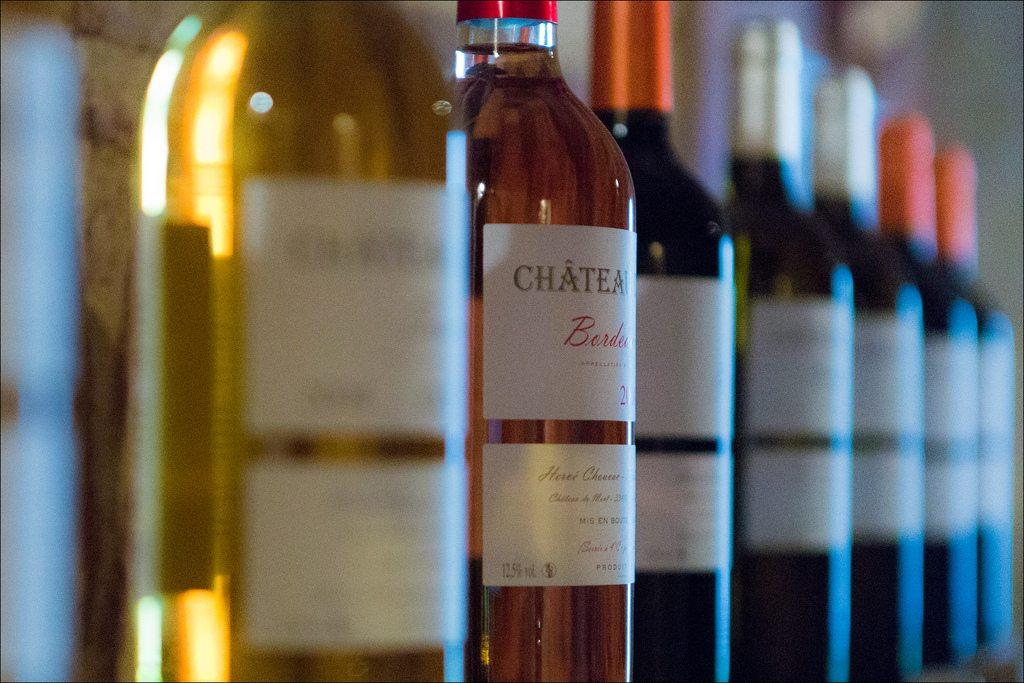 Wedding Alcohol Guide Wine And Spirits Topweddingsites