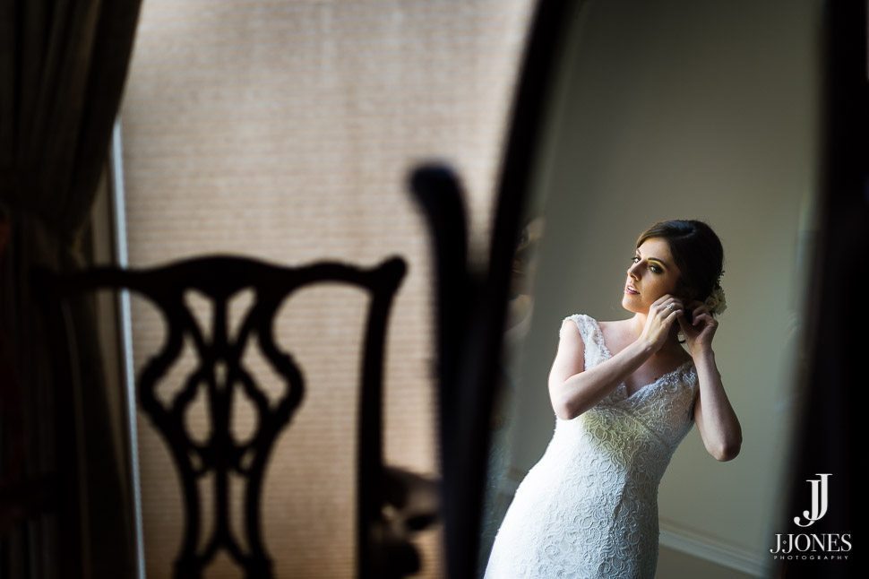 20130907_keowee_key_country_club_wedding_0198