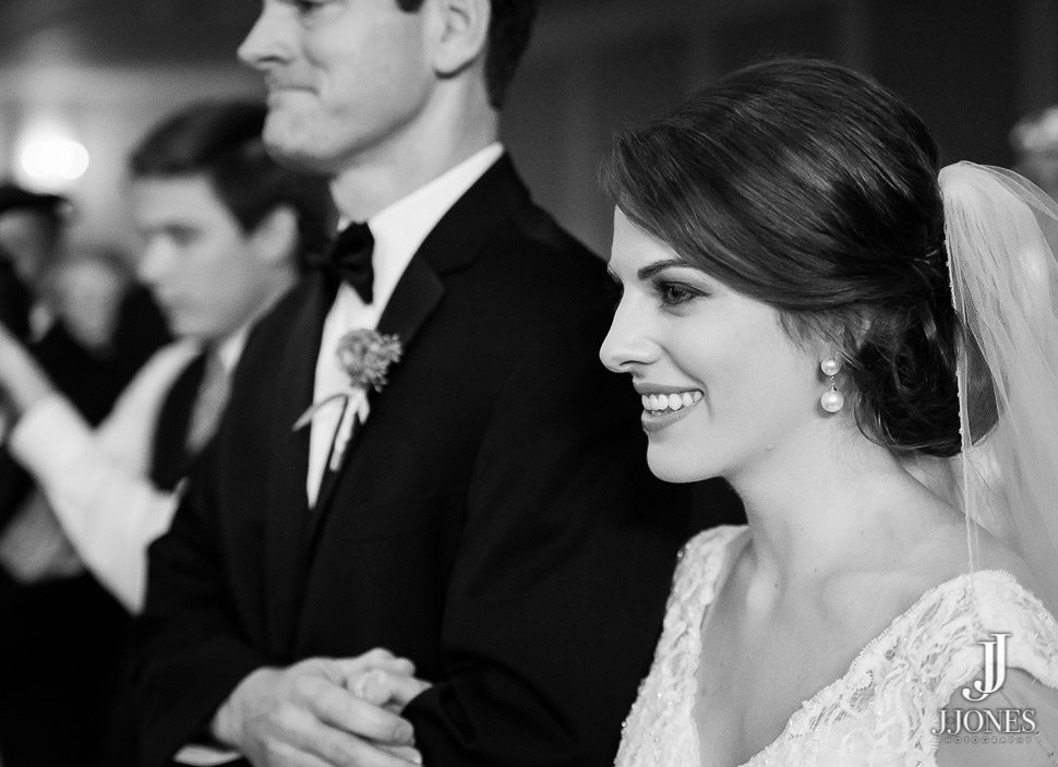 20130907_keowee_key_country_club_wedding_1076