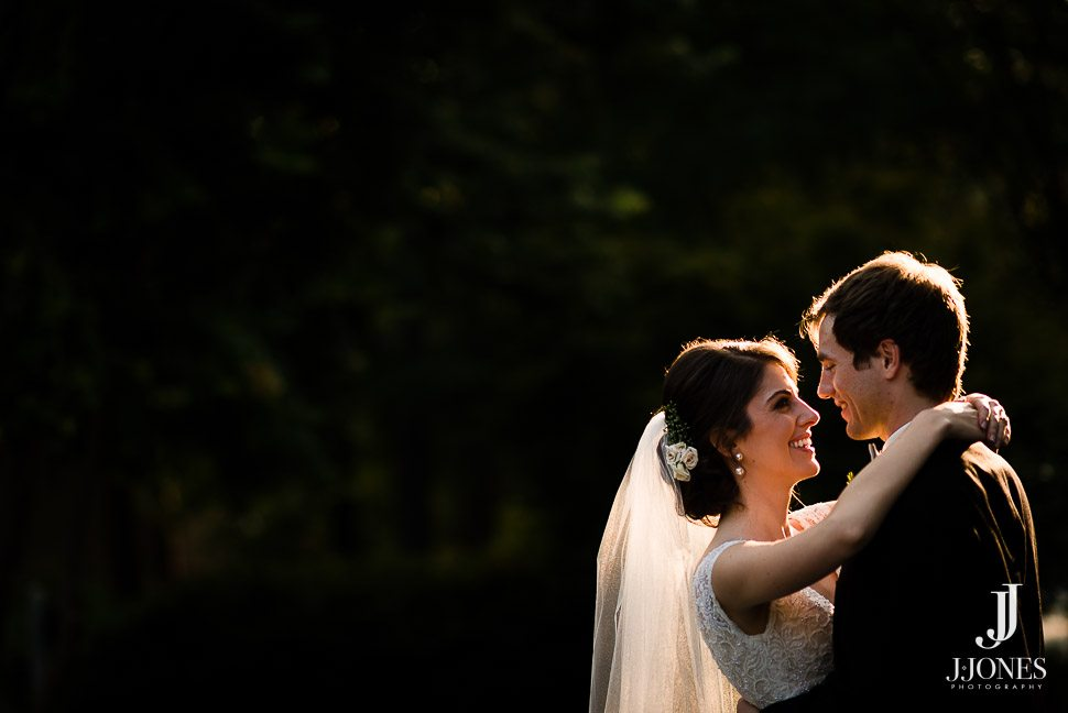20130907_keowee_key_country_club_wedding_1570