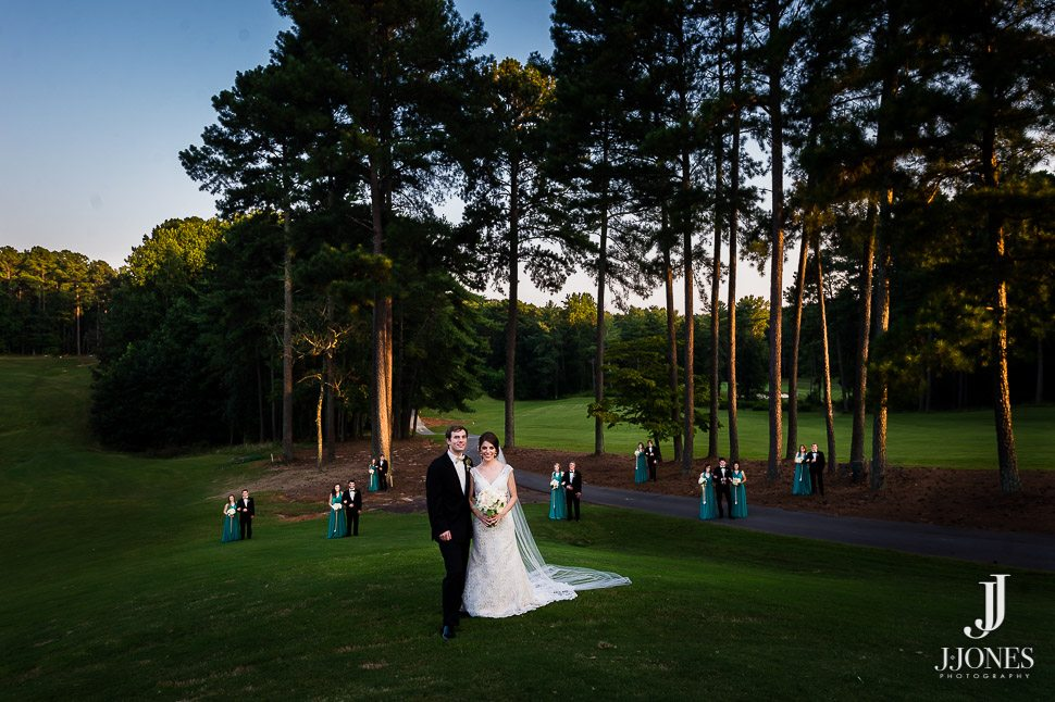 20130907_keowee_key_country_club_wedding_1781