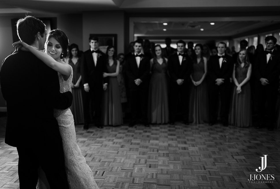 20130907_keowee_key_country_club_wedding_1914