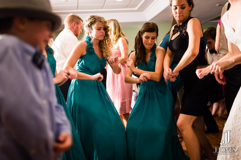 20130907_keowee_key_country_club_wedding_2394