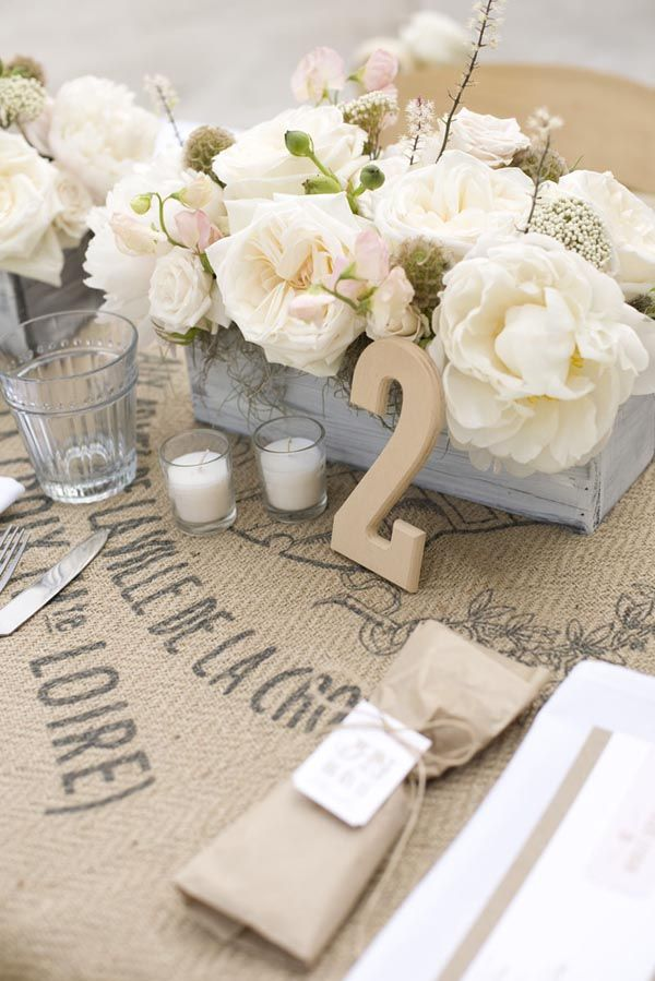 ideas for beach weddings