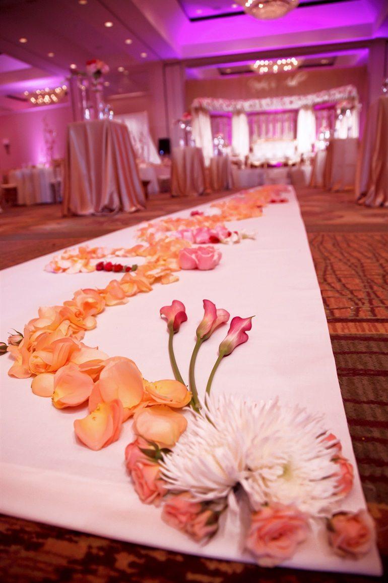 Creative and Fun Décor Ideas for Your Indian Wedding ...
