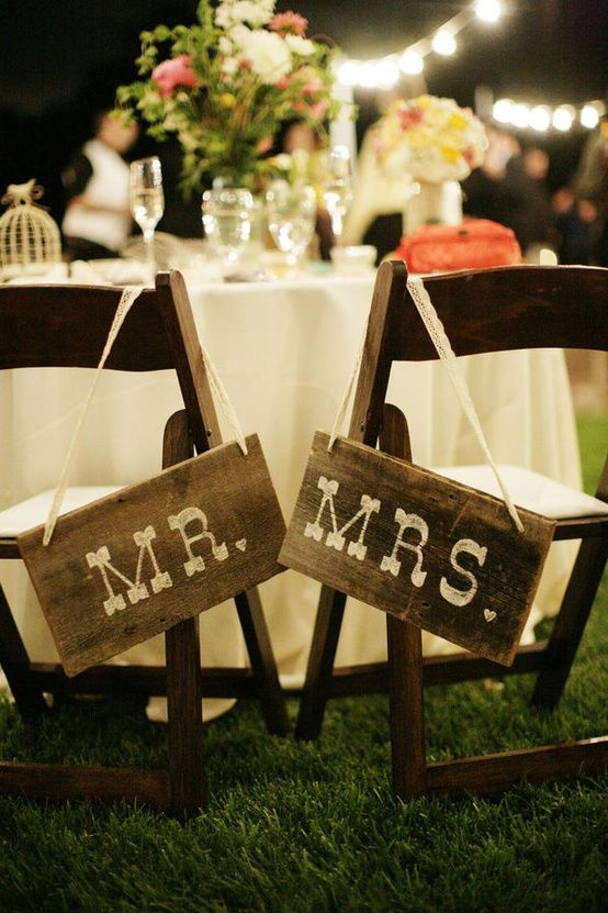 Rehearsal Dinner Ideas Source Pin 456552480944271402