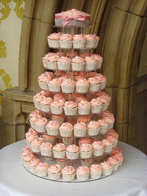 Wedding Cupcake Ideas.18 Totally Unique Wedding Cake Cupcake Ideas Style Motivation