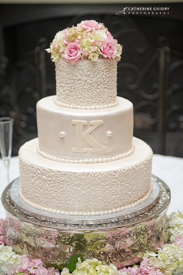 very simple wedding cake designs simple doesn t boring these wedding cakes 21583
