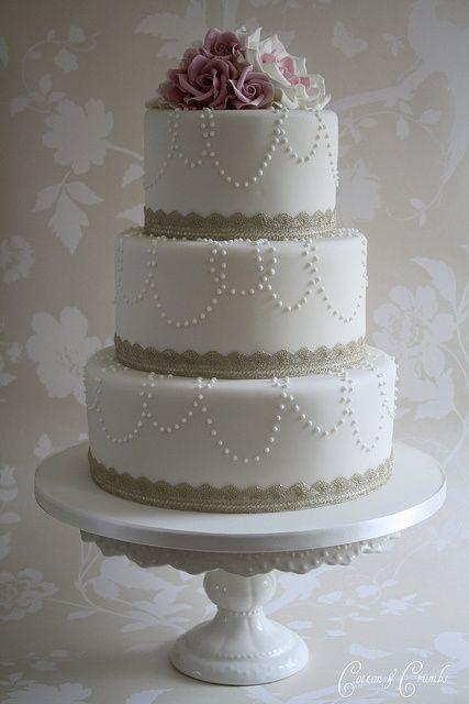 elegant cakes