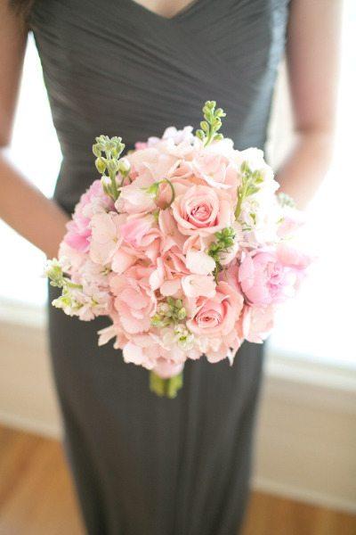 laurin_katies_wedding_550$!400x
