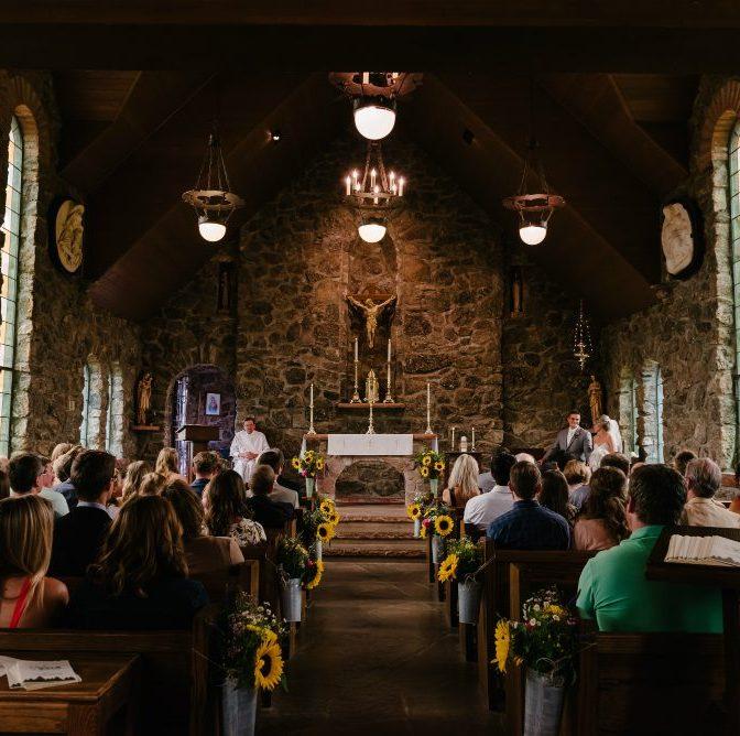 wedding ceremony music guide